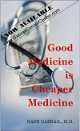 GOOD_MEDICINE_IS_CHEAPER_MEDICINE_FLYER(icon)