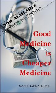 GOOD_MEDICINE_IS_CHEAPER_MEDICINE_FLYER(small)