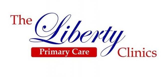 LIBERTY_CLINICS_LOGO_FINAL