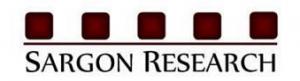 sargon logo