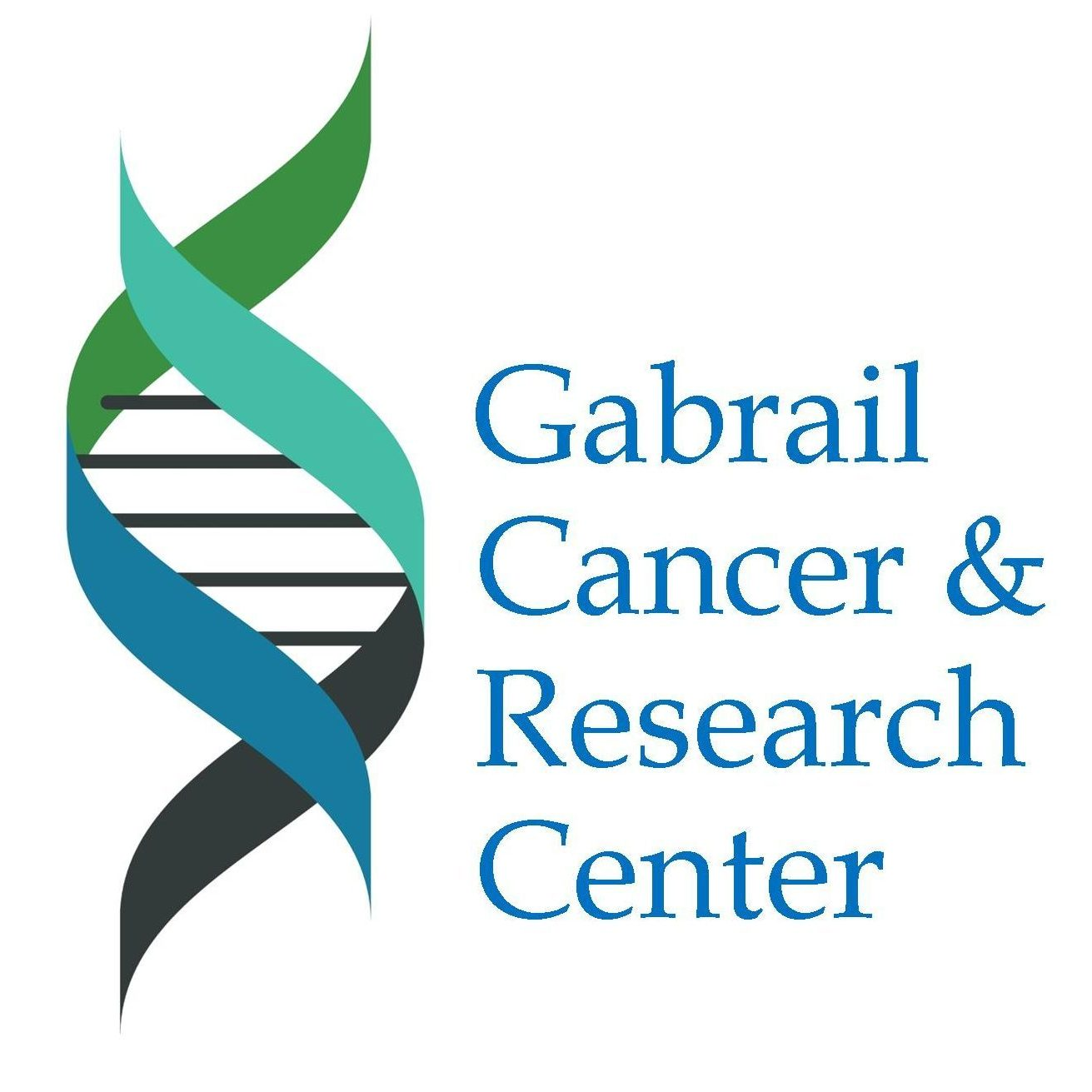 Gabrail Cancer & Research Center